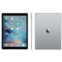 Apple iPad mini 4 平板电脑 7.9英寸 128G WLAN版/A8芯片/Retina显示屏/Touch ID技术 MK9N2CH深空灰色