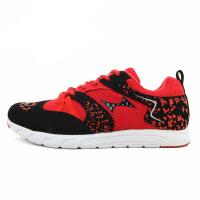 海尔斯新款跑鞋 体育中考达标学生运动鞋 跑步鞋慢跑鞋跳绳鞋2288