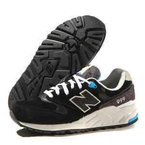 New balance女鞋休闲鞋运动鞋运动休闲WL999MMA