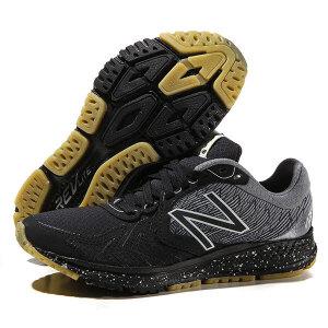 New balance女鞋跑步鞋运动鞋跑步WPACEPJ2