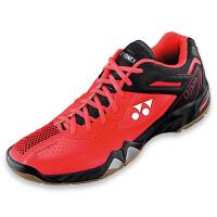 YONEX尤尼克斯新款羽毛球鞋耐磨运动鞋SHB-02LTDEX减震羽毛球鞋夏季透气运动鞋