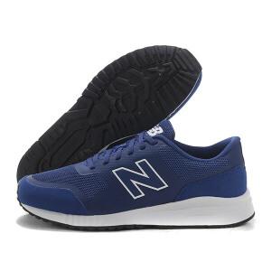 New Balance2017春夏新款男鞋女鞋休闲鞋运动休闲运动鞋MRL005RB