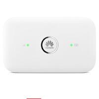 华为 E5573S  4G无线路由器 随身WIFI  联通版 移动版 853/  856  E5573