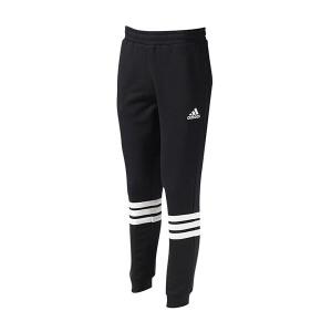 adidas阿迪达斯男装运动长裤收口运动服S98359